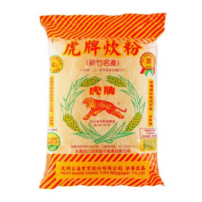 虎牌 炊粉(300g)