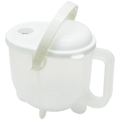 免手掏快速洗米器(881026)