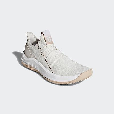 adidas Dame D.O.L.L.A.籃球鞋 男 DB1074