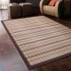 范登伯格-日系天然竹編地毯-禪-160x230cm