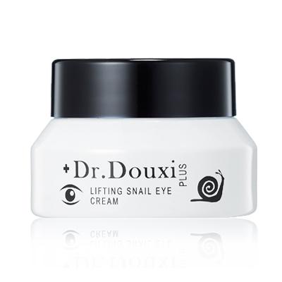 Dr.Douxi朵璽 頂級明眸修護蝸牛眼霜 15g
