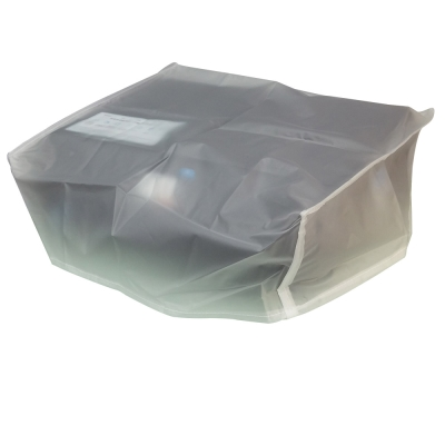 EZstick HP ENVY 4520 印表機專用 防塵套