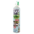 安德生 冷氣除塵蹣(森林香氛) 420ml/瓶