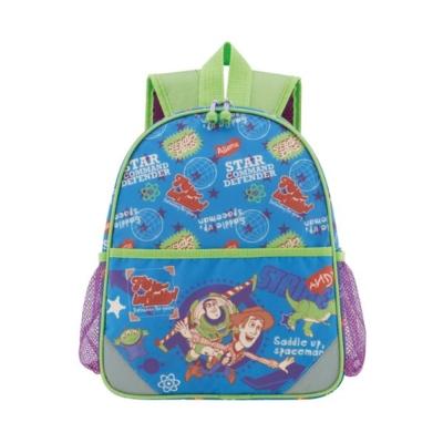 SKATER-玩具總動員童用保冷後背包S