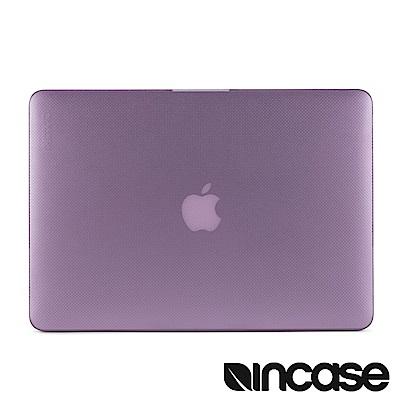 INCASE MacBook Pro 13 吋 (USB-C) 保護殼-蘭花紫