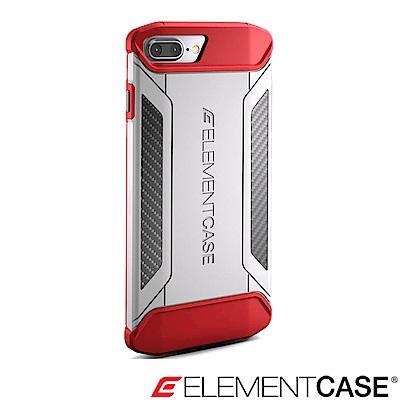 美國 Element Case iPhone 8+ / 7+ CFX強化防摔手機...
