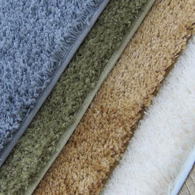 范登伯格 - 窗扉 雙色紗進口地毯 (四色可選 - 80x150cm)