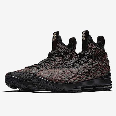 Nike LeBron XV LMTD EP 男鞋