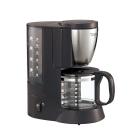 象印6杯份咖啡機(EC-AJF60)