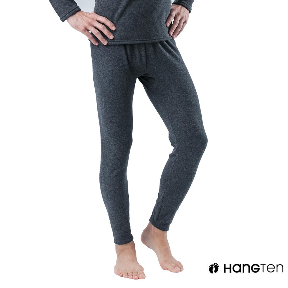 HAHG TEN 超暖絨長褲1入組_HT-C13001