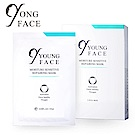 YONG FACE 雅菲思 活氧亮妍植萃修護面膜(5片/盒)