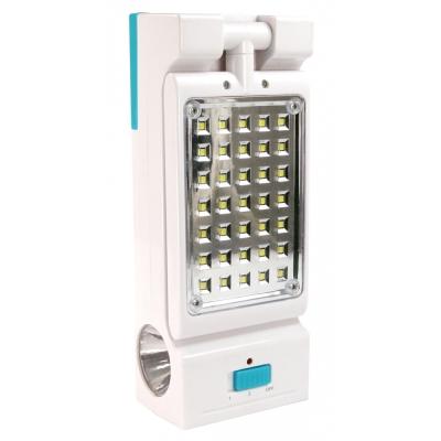 KINYO 多功能行動應急燈(CP-03)