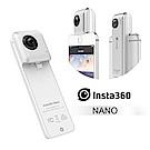 iPhone專用全景相機 Insta360 INSTA 360 Nano 公司貨