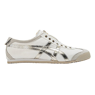Onitsuka Tiger Mexico66 Slip-on D528Q金