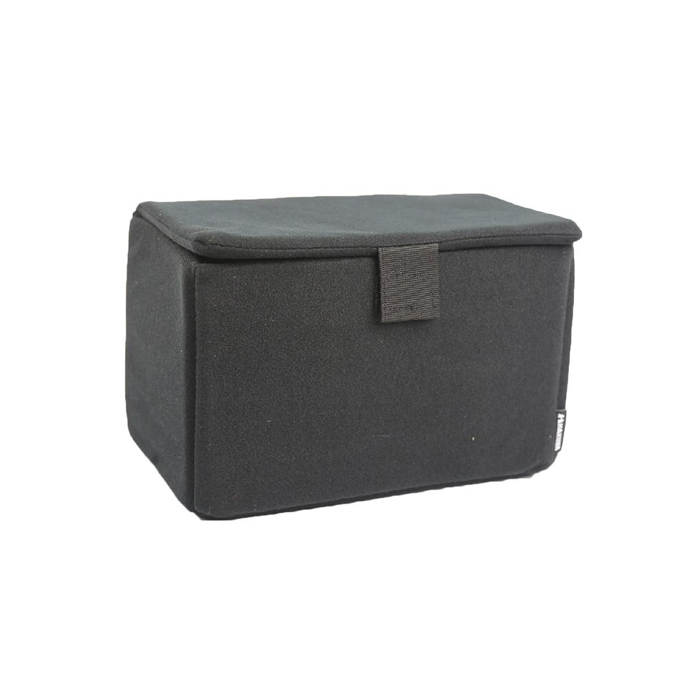 HAKUBA INNER Soft Box內袋400(M/共2色)