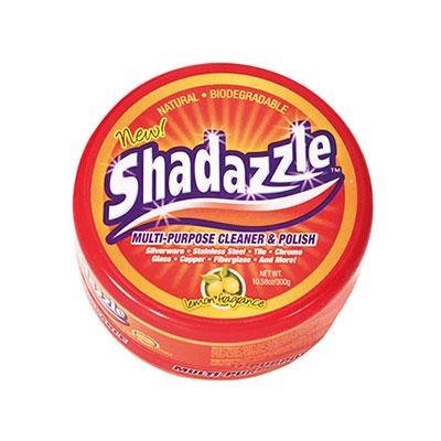 法國Shadazzle萬用清潔膏