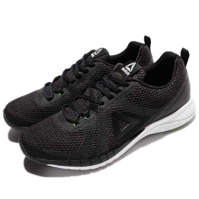 Reebok-慢跑鞋-Print-Run-2-0