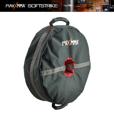 MaxxMMA 多功能訓練壓重袋/負重袋/沙袋/散打/搏擊/格鬥/拳擊