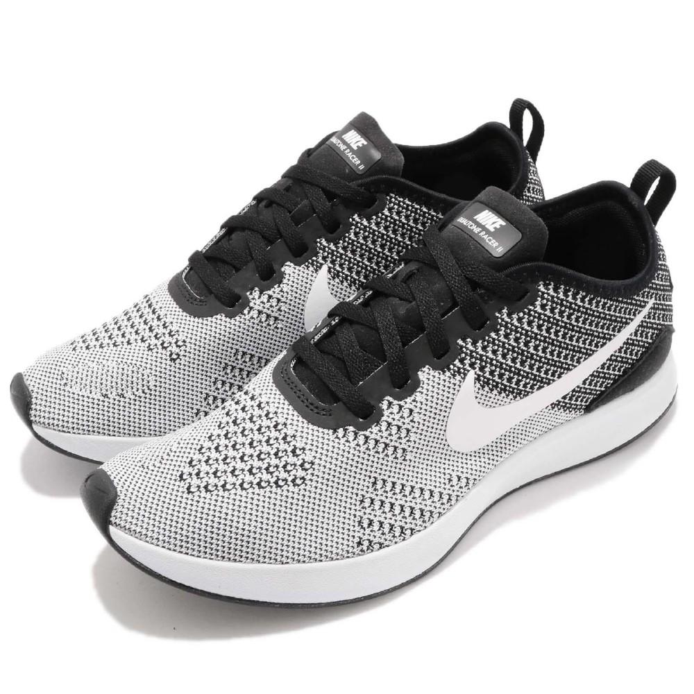 Nike Dualtone Racer II 女鞋 | 慢跑鞋 |