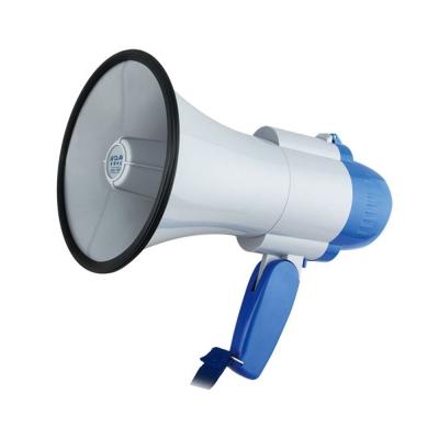 營業專用大聲公/喊話器 HO-705