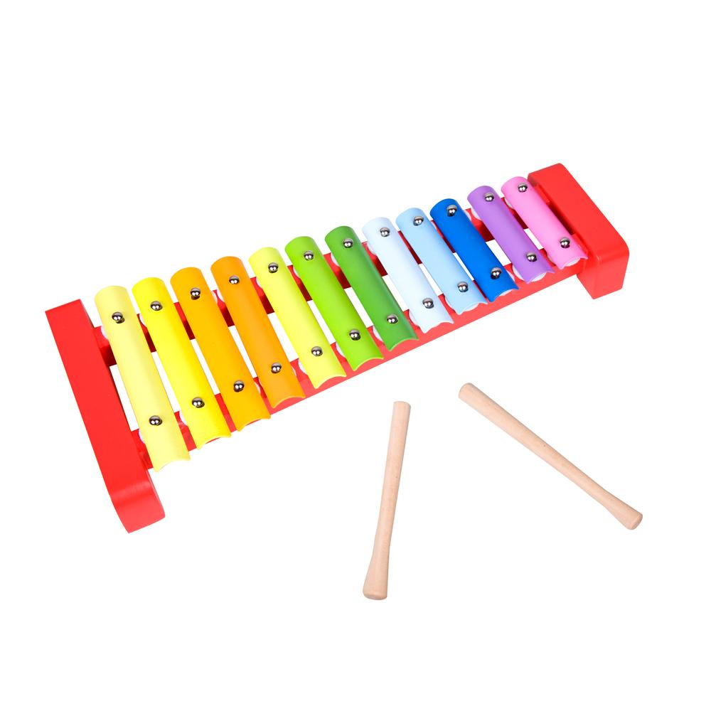 classic world12階敲琴遊戲組(3y+)