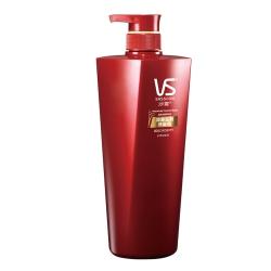 沙宣 深層滋潤洗髮露(乳) 500ml/瓶