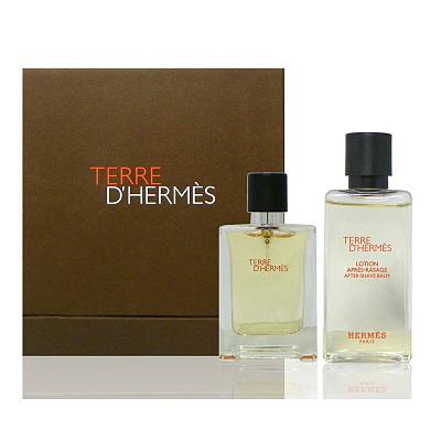 Hermes-Hermes-Terre-D-Her