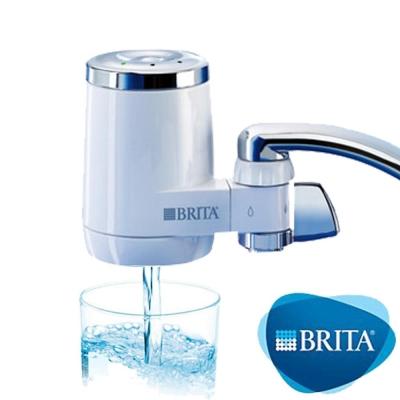 德國BRITA-On-Tap-龍頭式濾水器
