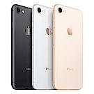 Apple iPhone 8 64G 4.7吋智慧型手機
