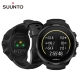 SUUNTO SpartanSportWristHR彩色觸控腕式心率GPS腕錶-經典黑 product thumbnail 2