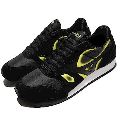 Mizuno 休閒鞋 ML87 男鞋 女鞋