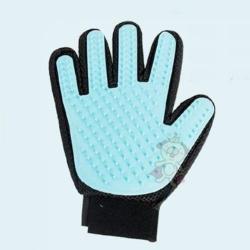 寵喵樂《兩用五指雙面手套》