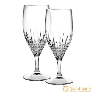 【Nachtmann】莊園調酒杯(2入)