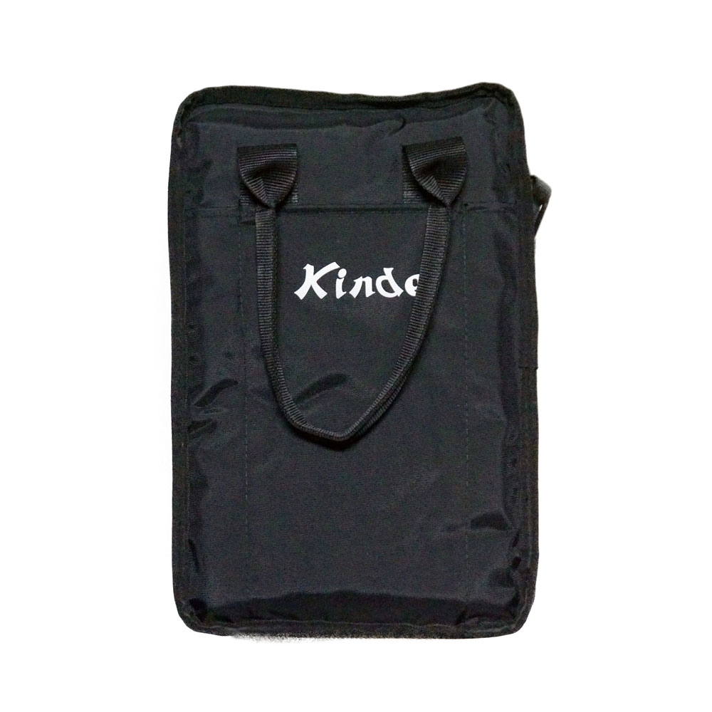 DIXON DXCY-PCB-SB KINDE 單踏板專用袋