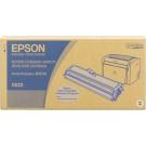 EPSON C13S050522 黑色碳粉匣