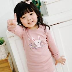 韓國專櫃品牌童裝