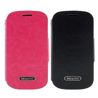Miravivi Samsung Trend Lite S7390 溫潤質感系列...
