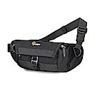 LOWEPRO 星際冒險家 m-Trekker HP 120專業相機包 黑色(台閔公司貨)