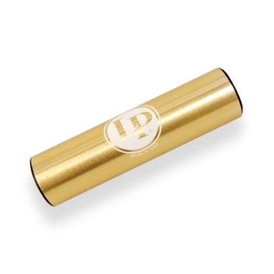 LP LP-462 鋁合金沙鈴 金色款