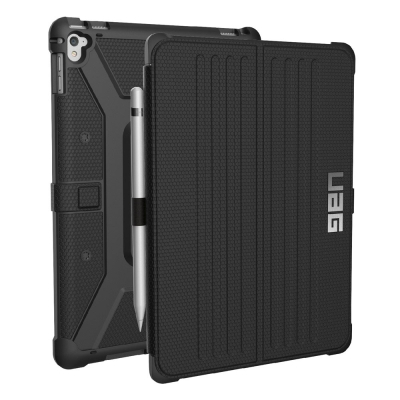 UAG-iPad-Pro-9-7吋-耐衝擊保護套