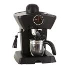 Hiles皇家義式濃縮咖啡機(HE-303)