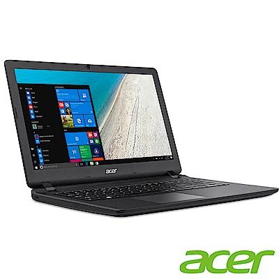 acer EX2519-P6E1 15吋商用筆電(N3710/8G/128G SSD