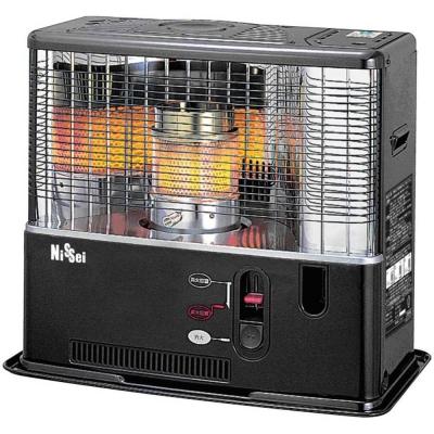 Nissei 日本原裝豪華煤油暖爐 NCH-S36GD