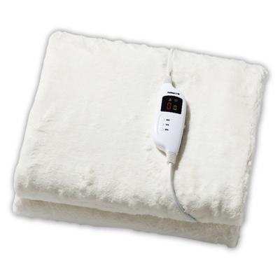 日象柔芯微電腦溫控電熱毯 ZOG-2230C