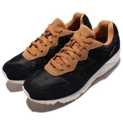 Asics 休閒鞋 Gel-Lique 男鞋
