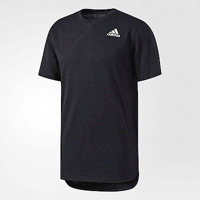 adidas T恤 Cross-Up Bball T 男款