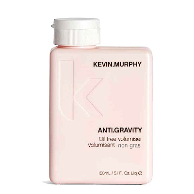 KEVIN MURPHY ANTI.GRAVITY抗地心引力造型髮蠟 150ml