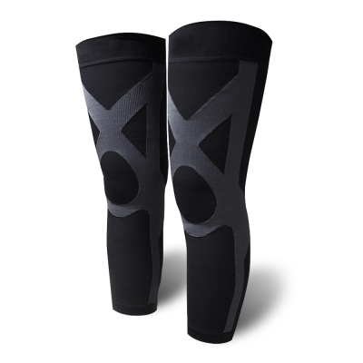 SNUG運動壓縮系列 運動壓縮全腿套 (止滑款 S/M/L/XL/XXL)