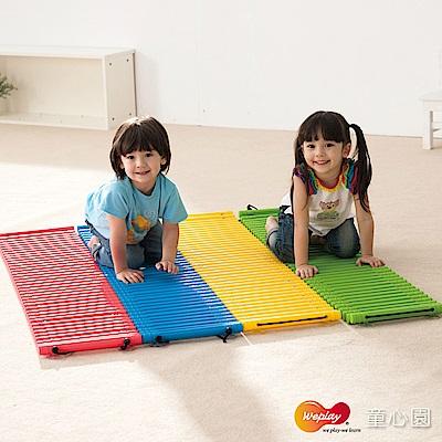 Weplay 平衡步道(6M+)