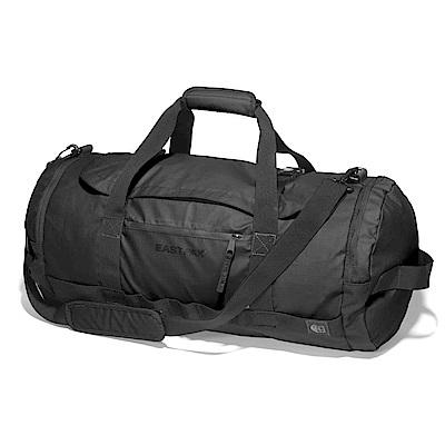 EASTPAK 旅行袋 Lumber系列 Coat Black